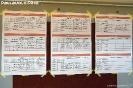 1° TORNEO U12 e MINIVOLLEY 26-gen-2020-6