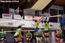 2DIV PALLAVOLO PINÉ - TREMALZO LEDRO VOLLEY 23-nov-2019-118