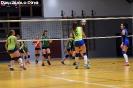 2DIV PALLAVOLO PINÉ - TREMALZO LEDRO VOLLEY 23-nov-2019-24