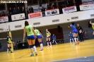 2DIV PALLAVOLO PINÉ - TREMALZO LEDRO VOLLEY 23-nov-2019-72
