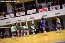 2DIV PALLAVOLO PINÉ - TREMALZO LEDRO VOLLEY 23-nov-2019-80
