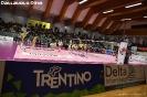 DELTA INFORMATICA TRENTINO - BUSTO ARSIZIO 05-gen-2020-158