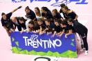 DELTA INFORMATICA TRENTINO - MACERATA 03-nov-2019-146