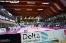 DELTA INFORMATICA TRENTINO - MONTECCHIO 31-ott-2019-177