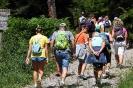 SUMMER VOLLEY CAMP 2020 - Cros del Cuc-2