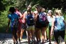 SUMMER VOLLEY CAMP 2020 - Cros del Cuc-3