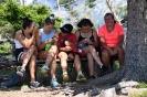 SUMMER VOLLEY CAMP 2020 - Cros del Cuc-6