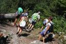 SUMMER VOLLEY CAMP 2020 - Escursione alla Cascata del Lupo-11