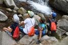 SUMMER VOLLEY CAMP 2020 - Escursione alla Cascata del Lupo-16