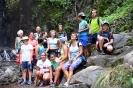 SUMMER VOLLEY CAMP 2020 - Escursione alla Cascata del Lupo-18