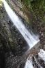 SUMMER VOLLEY CAMP 2020 - Escursione alla Cascata del Lupo-26