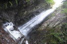 SUMMER VOLLEY CAMP 2020 - Escursione alla Cascata del Lupo-28