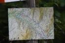 SUMMER VOLLEY CAMP 2020 - Escursione alla Cascata del Lupo-30