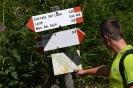 SUMMER VOLLEY CAMP 2020 - Escursione alla Cascata del Lupo-8