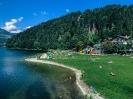 SUMMER VOLLEY CAMP 2020 - Giro ai 2 laghi di Pinè-12