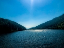 SUMMER VOLLEY CAMP 2020 - Giro ai 2 laghi di Pinè-13