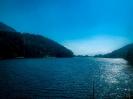 SUMMER VOLLEY CAMP 2020 - Giro ai 2 laghi di Pinè-15