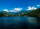 SUMMER VOLLEY CAMP 2020 - Giro ai 2 laghi di Pinè-16