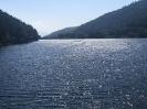 SUMMER VOLLEY CAMP 2020 - Giro ai 2 laghi di Pinè-22