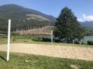 SUMMER VOLLEY CAMP 2020 - Giro ai 2 laghi di Pinè-23