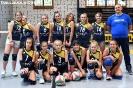 U14 PALLAVOLO PINÉ - stagione 2019-2020-1