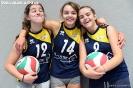 U14 PALLAVOLO PINÉ - stagione 2019-2020-6