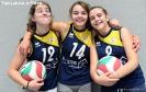 U14 PALLAVOLO PINÉ - stagione 2019-2020-7