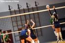 U14 PALLAVOLO PINÉ - TREMALZO  01-feb-2020-18