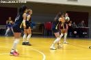 U14 PALLAVOLO PINÉ - VIGOLANA  07-dic-2019-114