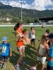 SUMMER VOLLEY CAMP 2021 16÷20-ago-2021-10
