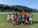 SUMMER VOLLEY CAMP 2021 16÷20-ago-2021-16