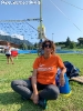 SUMMER VOLLEY CAMP 2021 16÷20-ago-2021-17
