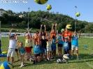 SUMMER VOLLEY CAMP 2021 16÷20-ago-2021-1