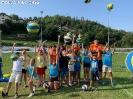SUMMER VOLLEY CAMP 2021 16÷20-ago-2021-21
