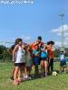 SUMMER VOLLEY CAMP 2021 16÷20-ago-2021-23