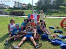 SUMMER VOLLEY CAMP 2021 16÷20-ago-2021-25