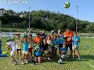 SUMMER VOLLEY CAMP 2021 16÷20-ago-2021-26