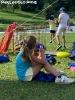 SUMMER VOLLEY CAMP 2021 16÷20-ago-2021-27