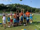 SUMMER VOLLEY CAMP 2021 16÷20-ago-2021-30
