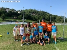 SUMMER VOLLEY CAMP 2021 16÷20-ago-2021-31