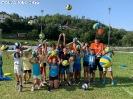 SUMMER VOLLEY CAMP 2021 16÷20-ago-2021-34