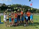 SUMMER VOLLEY CAMP 2021 16÷20-ago-2021-37