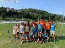 SUMMER VOLLEY CAMP 2021 16÷20-ago-2021-43