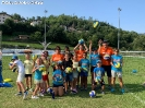 SUMMER VOLLEY CAMP 2021 16÷20-ago-2021-4