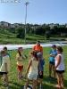 SUMMER VOLLEY CAMP 2021 16÷20-ago-2021-6