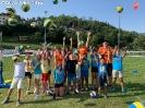 SUMMER VOLLEY CAMP 2021 16÷20-ago-2021-7