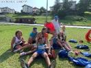 SUMMER VOLLEY CAMP 2021 16÷20-ago-2021-8