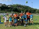 SUMMER VOLLEY CAMP 2021 16÷20-ago-2021-9